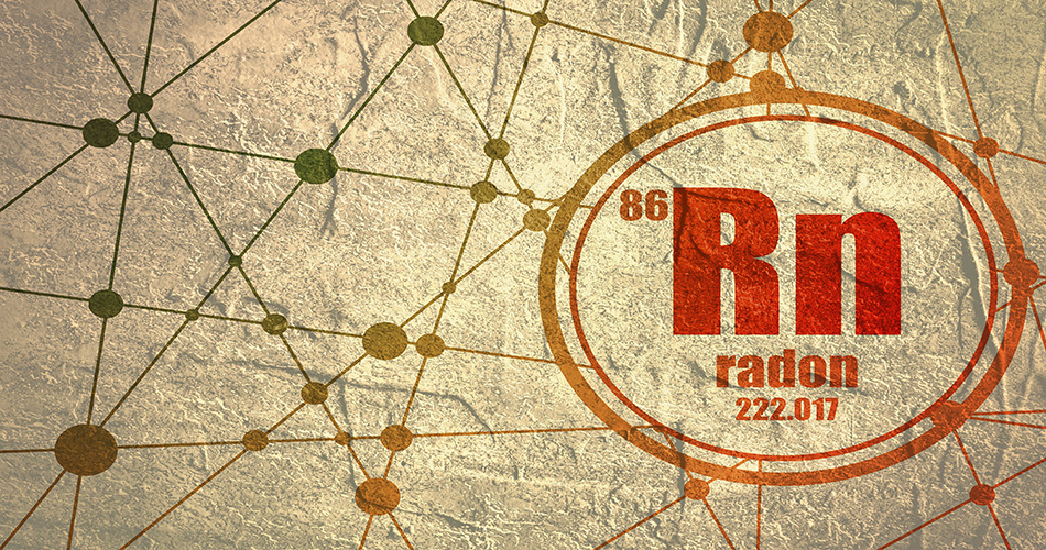Radon Inspections